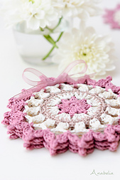 Motif-6_2017-crochet-summer-coasters-9-front_small_best_fit