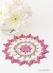 Motif-6_2017-crochet-summer-coasters-3_small