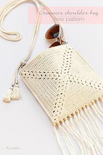 Crochet-mini-bag-3-front_small2