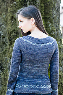 My_kind_of_sweater_13_small2