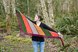 Anything_goes_shawl_14_small2