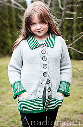 Alize_cardigan4_small_best_fit