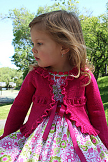 Neondress_713a_medium2_small2