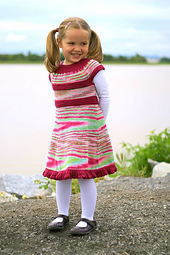 Img_9184_small_best_fit