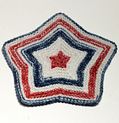 Star_dishcloth_better_background_portrait_small_best_fit