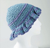 Bay_blue_hat_small_best_fit