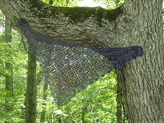 Malabrigo_triangle_tree_small2