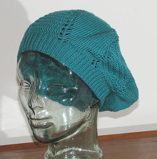 Pinwheel_slouch_hat_small2