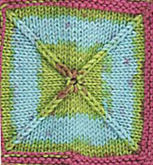 Watermelon_blanket_square_small