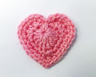 Heart_3_small2