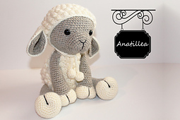 Lamb__main_anatillea_1500_small_best_fit