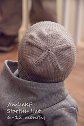 Andeekf_starfish_hat_6m_small_best_fit