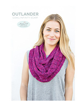 Outlander_pattern_cover_small_best_fit