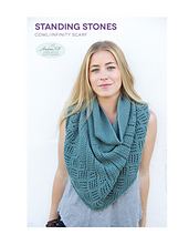 Standing_stones_pattern_cover_small_best_fit