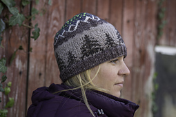 Andeekf_mountain_hat_03_small_best_fit