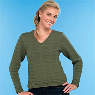 Garter-banded_pullover_small2