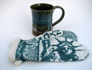 Nyc_mittens_w_cup_small2