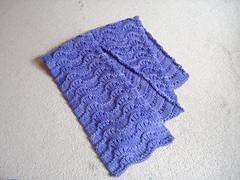 201009_eidothea_scarf__2__small