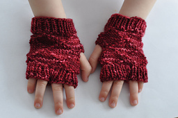 Diamond_gloves__1__small_best_fit