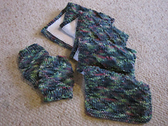 Diamonds_scarf__1__small