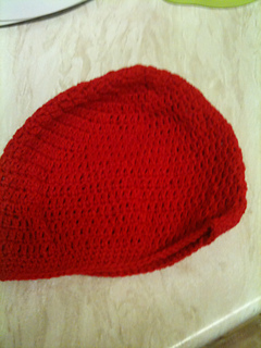 More_knitting_022_small2