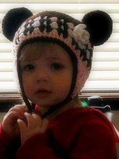 Kylie_in_hat_picnik_small2