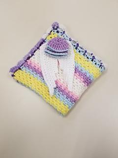 Ravelry 1lb Micro Preemie Hat Pattern By Allison Booker