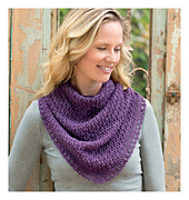 Scarf_style_2_-_sea_spray_shawl_beauty_shot_small_best_fit