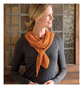 Scarf_style_2_-_airy_lace_scarf_beauty_shot_small_best_fit