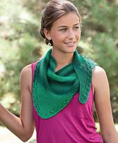 Free-spirit_shawls_-_elven_beauty_shot_small_best_fit