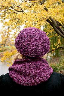 Luxedec15_crochet005_small2