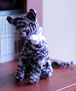 Kitty2_small2
