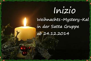 Bilder-weihnachten-kostenlos_small2
