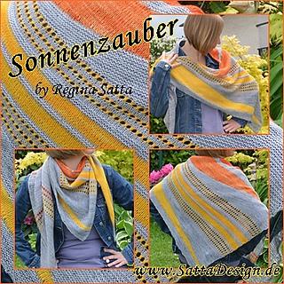 Fb_sonnenzauber_small2