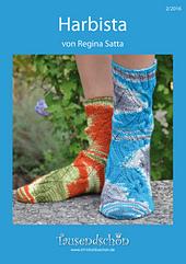 Sockenkit_harbista-cover_small_best_fit