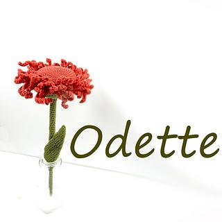 11_odette_small2
