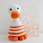 Duck1_small_best_fit