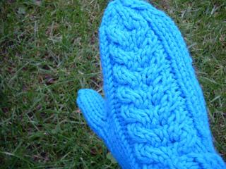8a6e835a44be1f Ravelry: TOPP #6625, Handschuhe stricken. Für Gross und Klein - patterns