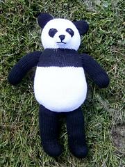Panda_grass_small