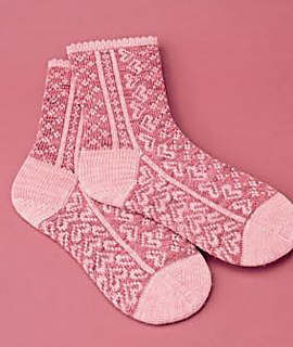 Lovely_socks_cropped_small2