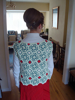 Roses_waistcoat_016_small2