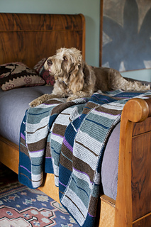 Field-guide-1-station-wagon-blanket_small2