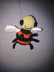 Buzzy_bee_2_small