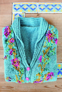 Annaknits2_369_small2