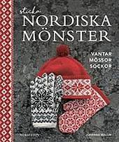 Sticka-nordiska-monster-vantar-mossor-sockor_small_best_fit