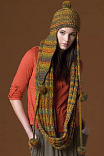 Citrus_ribbed_cowl_small2