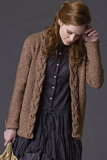 Rosewood_cardigan_small2