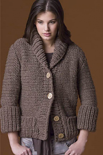 Sandalwood_cardigan_small2