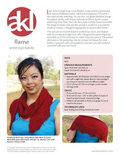 Flame_v3
