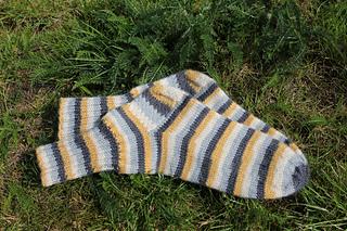 sokid - Jalad sooja 2019 Hellenurme hooldekodule - Sokid üle antud! Aitäh kõigile! - Page 4 IMG_4602_small2